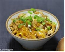9월 세계 음식 먹는날 (일본)