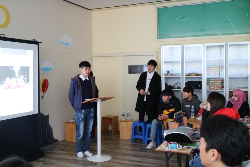 2017.02.11 입학설명회