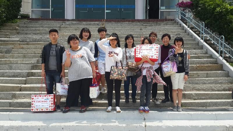 2015.05.16-쿠쿠와 함께 하는 행복 도시락